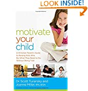 Dr. Scott Turansky (Author), Joanne Miller (Author)  (58) Release Date: January 27, 2015   Buy new:  $16.99  $12.58  81 used & new from $7.91