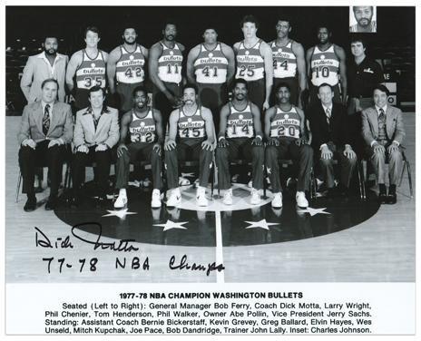 washington-bullets-dick-motta-autographed-8-x-10-photo-fanatics-authentic-certified-autographed-nba-