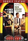 Don't Knock the Rock & Rock Around the Clock [DVD] [Region 1] [US Import] [NTSC]