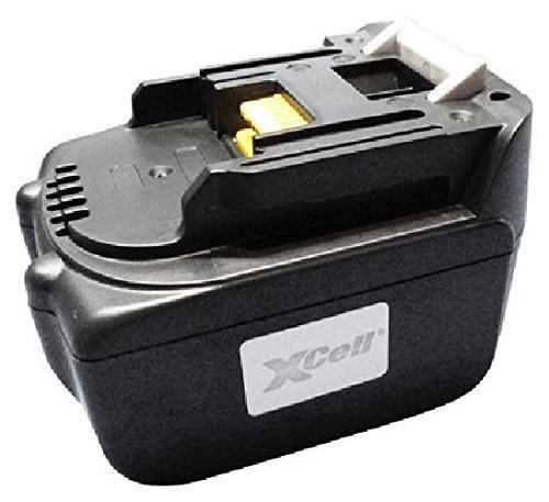 Werkzeugakku kompatibel mit MAKITA BHP442RFE