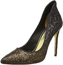 Ted Baker Kimkee, Women's Heel Shoes