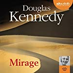 Mirage | Douglas Kennedy