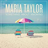 Something About Knowing (LP+MP3)