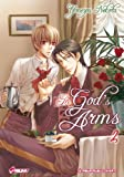 echange, troc Yonezou Nekota - In God's Arms, Tome 2 :