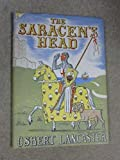 Saracen's Head or the Reluctant Crusader (071950791X) by Lancaster, Osbert