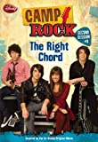 The Right Chord (Volume 8)