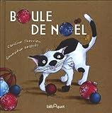 """Afficher """"Boule de Noël"""""""