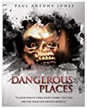 img - for Dangerous Places book / textbook / text book