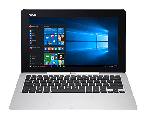 asus-t200ta-cp017t-pc-portable-2-en-1-tactile-116-bleu-intel-atom-4-go-de-ram-ssd-64-go-windows-10