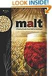 Malt (Brewing Elements)