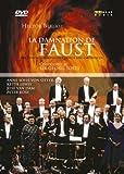 Damnation De Faust