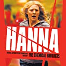 Hanna/Chemical Brothers