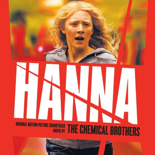 The Chemical Brothers - Hanna - Zortam Music
