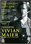 Finding Vivian Maier [Reino Unido] [DVD]
