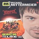 Michael Mittermeier - Back To Life (2 DVDs)