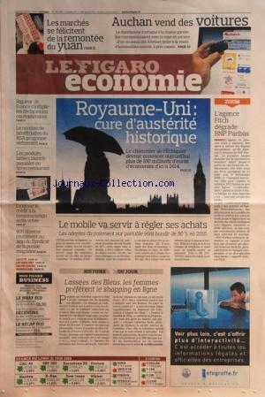 figaro-economie-le-no-20493-du-22-06-2010-les-marches-se-felicitent-de-la-remontee-du-yuan-auchan-ve
