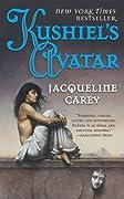 Kushiel's Avatar (Kushiel's Legacy) by Jacqueline Carey cover image