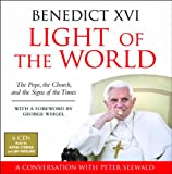 img - for Light Of The World: The Pope, The Church and The Signs Of The Times book / textbook / text book
