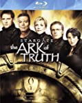 Stargate: The Ark of Truth [Blu-ray]...