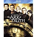 Stargate: The Ark of Truth [Blu-ray]