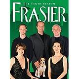 Frasier: Season 10 ~ Kelsey Grammer