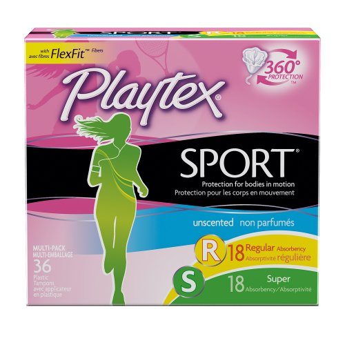 playtex-sport-tampons-multipack-unscented-regular-super-absorbency-36-count-by-playtex