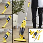 NEW TRUESHOPPING 2 IN 1 UPRIGHT & HAN...