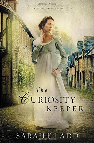 the-curiosity-keeper-a-treasures-of-surrey-novel