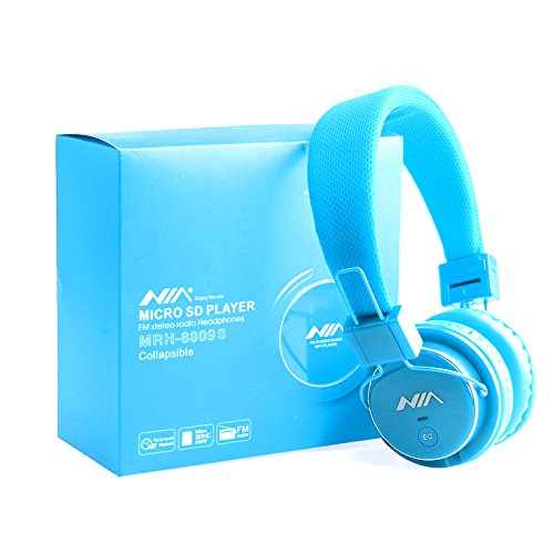 smart-micro-sd-tf-card-headset-headphone-usb-audio-mp3-music-player-fm-radio-blue-can-also-be-use-wi