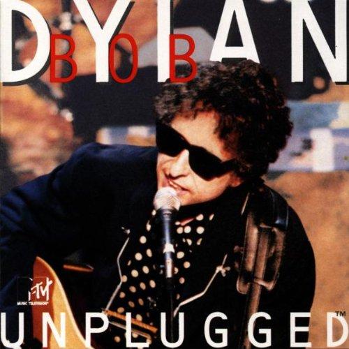 MTV Unplugged artwork