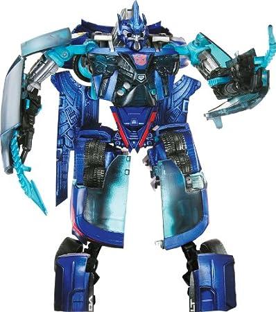 Transformers Movie RA-19 Jolt
