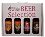 Wells & Youngs - Mixed Beer Gift Pack...