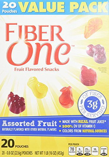 fiber-one-snacks-assorted-fruit-flavored-snacks-08-ounce20-pouches