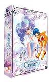 echange, troc Creamy - Edition Collector - VOSTFR/VF - Intégrale