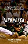 Throwback: A Big-League Catcher Tells...