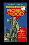 The Fantastic Adventures of Robin Hood (Signet) (0451170539) by Greenberg, Martin H.