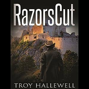 RazorsCut Audiobook