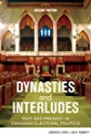 Dynasties and Interludes: Past and Pr...