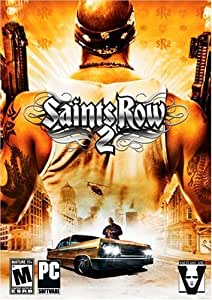 Saints Row 2 [Download]