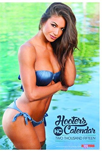 2015-hooters-calendar-by-hooters-calendar