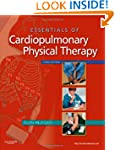 Essentials of Cardiopulmonary Physica...
