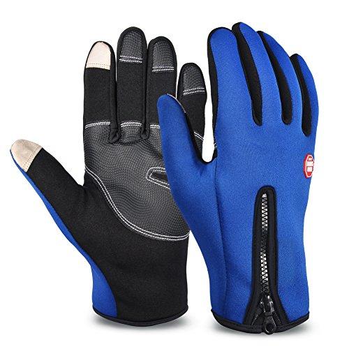 vbiger-guantes-hombre-guantes-ciclismo-senderismo-equitacion-guantes-pantalla-tactil-smartphone-anti