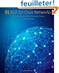 BGP for Cisco Networks: A CCIE v5 gui...