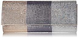 Aldo Luvian, Metallic Miscellaneous, One Size