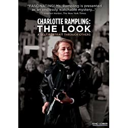 Charlotte Rampling: The Look