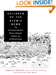 Children of the Atomic Bomb: An Ameri...