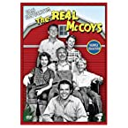 The Real McCoys: Fan Favorites DVD Set