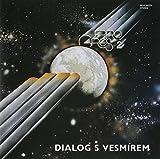 Dialog S Vesmirem by Progres 2