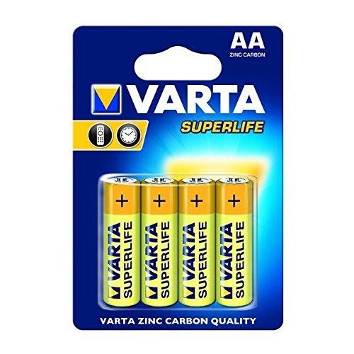 varta-superlife-aa-batterie