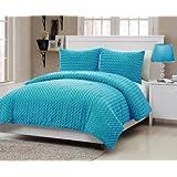 Amazon com blue twin comforter sets comforters amp sets home